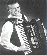 Pat Septak: Pittsburgh's #1 Accordionist | Cranberry Township, PA | Accordion | Photo #2