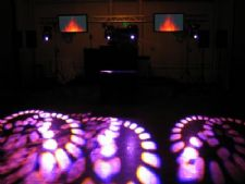 Finer Touch Entertainment - DJ - Bronxville, NY