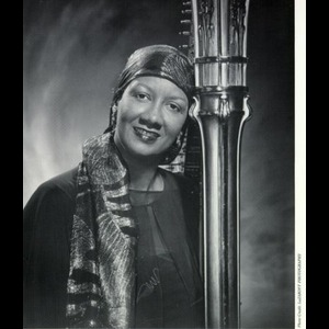 Old Fort Harpist | Onita Sanders - Harpist And Singer