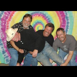 Spring Valley Oldies Band | Outpatience