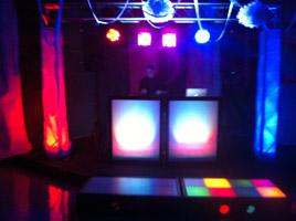 SCJ Pro Entertainment | Teaneck, NJ | DJ | Photo #6