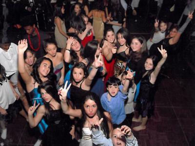 SCJ Pro Entertainment | Teaneck, NJ | DJ | Photo #8
