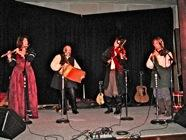 Barnacle | Westerly, RI | Celtic Band | Photo #1