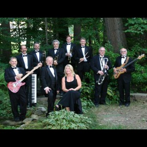 Norristown Dance Band | Remedy