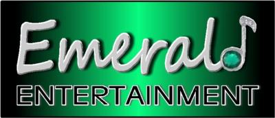 Emerald Entertainment - DJ Billy O. | East Stroudsburg, PA | DJ | Photo #1