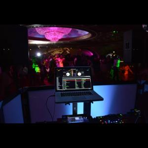 Energy Entertainment - DJ - Brooklyn, NY