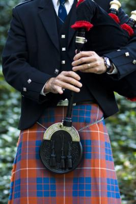 Steve Agan | Asheville, NC | Celtic Bagpipes | Photo #4