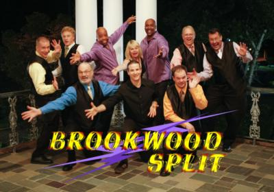 Brookwood Split | Atlanta, GA | Cover Band | Photo #1