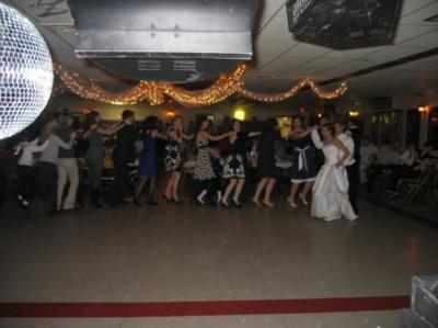 Kevin & Tammy's Goodtimes Entertainment | Oshkosh, WI | DJ | Photo #3