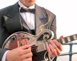 Mandolin Magic! | Los Angeles, CA | Mandolin | Photo #1
