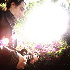 Mandolin Magic! | Los Angeles, CA | Mandolin | Photo #2