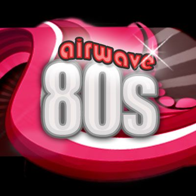 Airwave 80s | Austin, TX | 80s Band | Photo #7