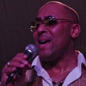 Rutland Soul Band | The Soul Sensations