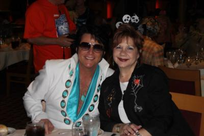 Wayne's Elvis Show | Greensboro, NC | Elvis Impersonator | Photo #5