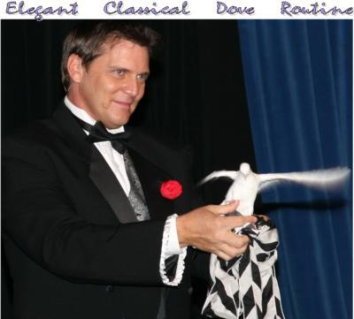 Amazing Illusionist James Kellogg Jr. #1 in FUN! | Dana Point, CA | Illusionist | Photo #18