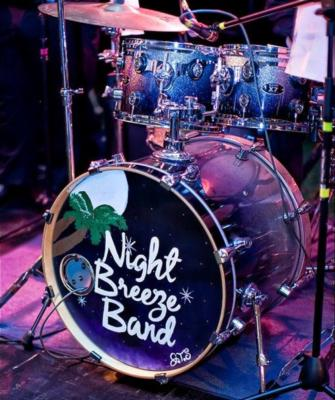 Night Breeze Band | Tallahassee, FL | Variety Band | Photo #13