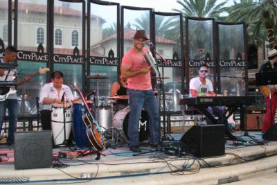 Florida Latin Beat | Palm Beach Gardens, FL | Latin Band | Photo #16