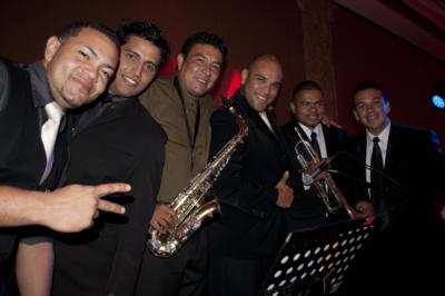 Florida Latin Beat | Palm Beach Gardens, FL | Latin Band | Photo #10