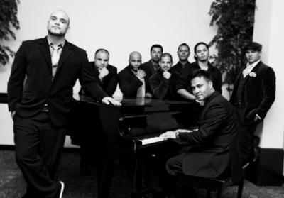 Florida Latin Beat | Palm Beach Gardens, FL | Latin Band | Photo #14