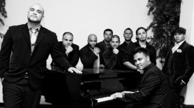 Florida Latin Beat | Palm Beach Gardens, FL | Latin Band | Photo #1