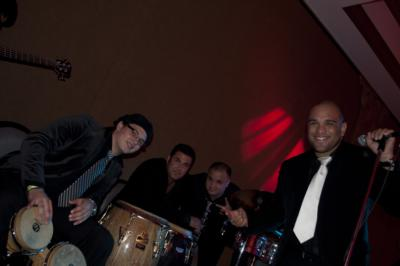 Florida Latin Beat | Palm Beach Gardens, FL | Latin Band | Photo #8