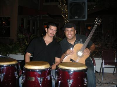 Florida Latin Beat | Palm Beach Gardens, FL | Latin Band | Photo #2