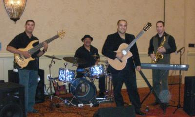 Florida Latin Beat | Palm Beach Gardens, FL | Latin Band | Photo #5