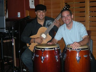 Florida Latin Beat | Palm Beach Gardens, FL | Latin Band | Photo #6