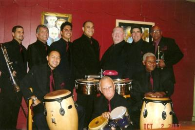 Florida Latin Beat | Palm Beach Gardens, FL | Latin Band | Photo #7