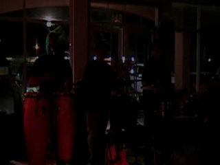 Florida Latin Beat | Palm Beach Gardens, FL | Latin Band | VIDEO 4 piece band!