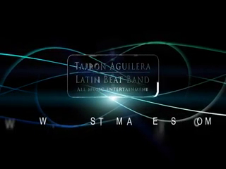 Florida Latin Beat | Palm Beach Gardens, FL | Latin Band | VIDEO Latin Beat WEDDING