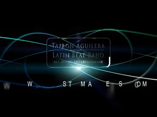 Florida Latin Beat | Palm Beach Gardens, FL | Latin Band | VIDEO LATIN BEAT NIGHT CLUB