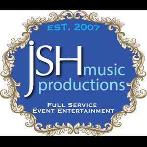 Santa Barbara Top 40 Band | JSH Music Productions
