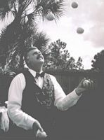 Jeff the Juggler / Juggles The Clown | North Port, FL | Clown | Photo #8