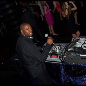 Brentwood Party DJ | K-Style Productions
