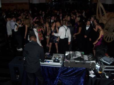 K-Style Productions | Oakland, CA | DJ | Photo #4
