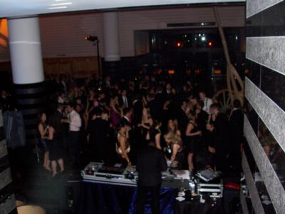 K-Style Productions | Oakland, CA | DJ | Photo #6