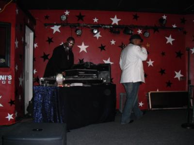 K-Style Productions | Oakland, CA | DJ | Photo #16