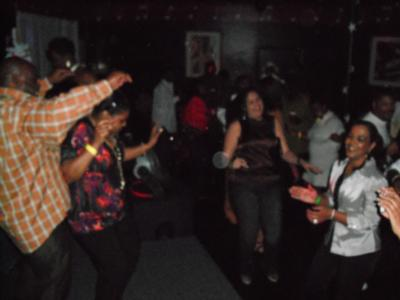 K-Style Productions | Oakland, CA | DJ | Photo #17