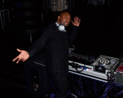 K-Style Productions | Oakland, CA | DJ | Photo #21