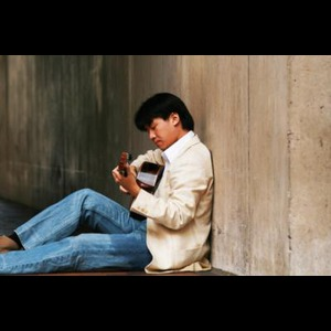 Steve Lin - Classical Acoustic Guitarist - San Francisco, CA