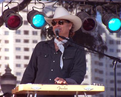Texas House Party | Los Angeles, CA | Country Band | Photo #24