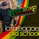 Mexisurf Productions - DJ - Cardiff by the Sea, CA