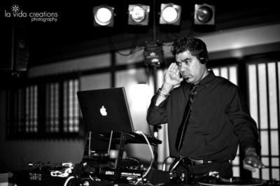 Mexisurf Productions | Cardiff by the Sea, CA | DJ | Photo #8
