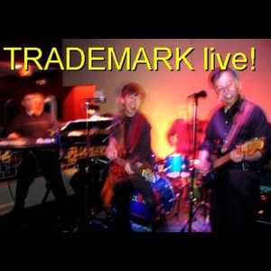 Trademark - Classic Rock Band - Bethesda, MD
