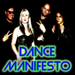 Dance Manifesto - Cover Band - Leesburg, VA