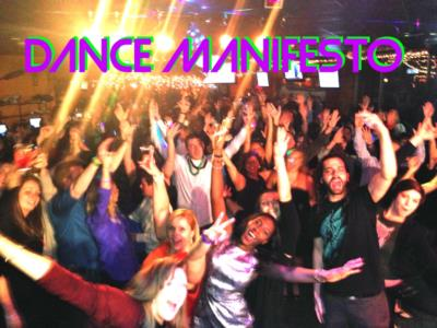 Dance Manifesto | Leesburg, VA | Cover Band | Photo #5