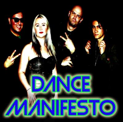 Dance Manifesto | Leesburg, VA | Cover Band | Photo #2