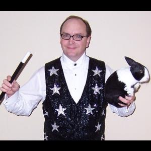 Tommy James Magic Shows - Magician - Norfolk, MA