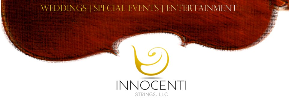 The Innocenti Strings, LLC